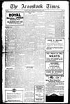 The Aroostook Times, March 26, 1913