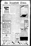 The Aroostook Times, April 2, 1913