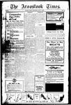 The Aroostook Times, April 9, 1913