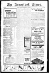 The Aroostook Times, April 16, 1913