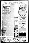 The Aroostook Times, April 30, 1913
