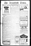 The Aroostook Times, May 21, 1913