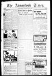 The Aroostook Times, June 4, 1913