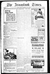 The Aroostook Times, June 11, 1913