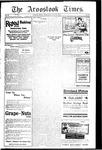 The Aroostook Times, June 18, 1913