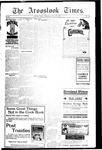 The Aroostook Times, June 25, 1913