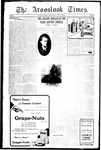 The Aroostook Times, July 9, 1913