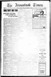 The Aroostook Times, September 3, 1913