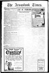 The Aroostook Times, September 10, 1913