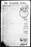 The Aroostook Times, September 24, 1913