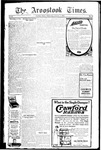 The Aroostook Times, October 1, 1913