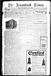 The Aroostook Times, October 8, 1913