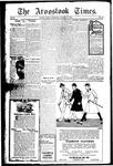 The Aroostook Times, October 15, 1913