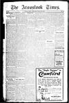 The Aroostook Times, October 22, 1913