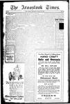 The Aroostook Times, October 29, 1913