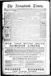 The Aroostook Times, November 5, 1913