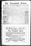 The Aroostook Times, November 12, 1913