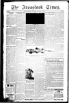 The Aroostook Times, November 19, 1913