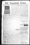 The Aroostook Times, December 3, 1913