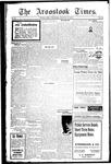 The Aroostook Times, December 10, 1913