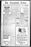 The Aroostook Times, December 17, 1913