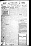 The Aroostook Times, December 31, 1913