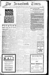 The Aroostook Times, January 14, 1914