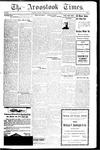 The Aroostook Times, January 21, 1914
