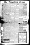 The Aroostook Times, January 28, 1914
