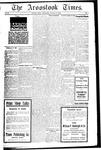 The Aroostook Times, February 4, 1914