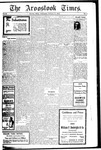The Aroostook Times, February 11, 1914