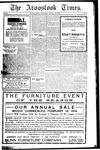 The Aroostook Times, February 18, 1914