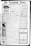 The Aroostook Times, February 25, 1914