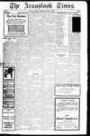The Aroostook Times, March 4, 1914
