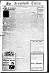 The Aroostook Times, March 18, 1914
