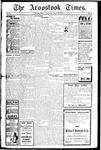 The Aroostook Times, March 25, 1914