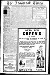 The Aroostook Times, April 1, 1914