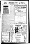 The Aroostook Times, April 8, 1914
