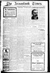 The Aroostook Times, April 15, 1914