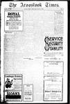 The Aroostook Times, April 22, 1914