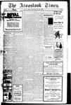 The Aroostook Times, April 29, 1914