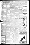 The Aroostook Times, May 13, 1914