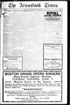 The Aroostook Times, June 3, 1914