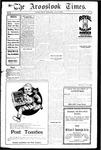 The Aroostook Times, June 10, 1914