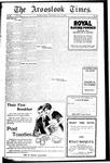 The Aroostook Times, June 17, 1914
