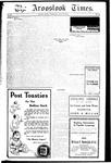 The Aroostook Times, June 24, 1914
