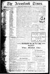 The Aroostook Times, July 15, 1914