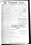 The Aroostook Times, July 22, 1914