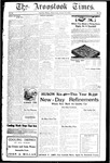 The Aroostook Times, August 12, 1914