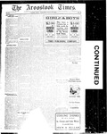 The Aroostook Times, August 26, 1914